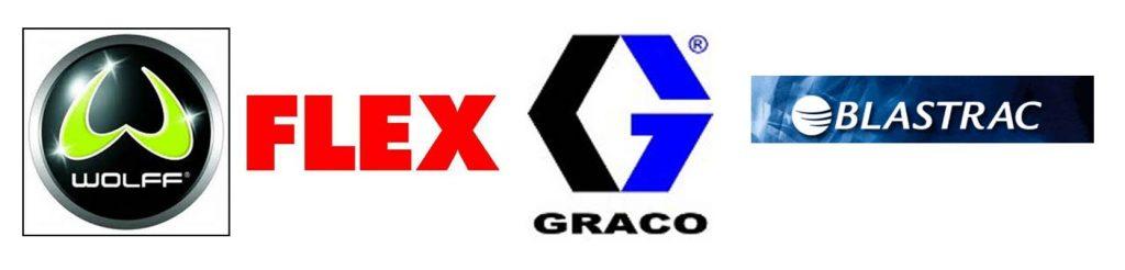 Logo matériel SAV